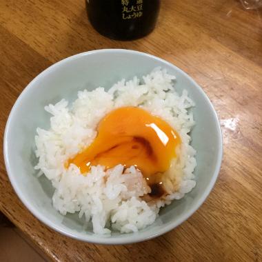 yamanashi_pod_4